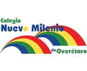 Colegio Nuevo Milenio